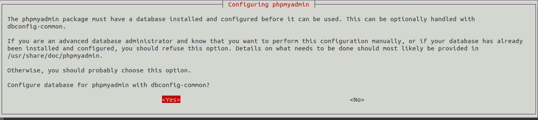 phpmyadmin-Amazon-EC2