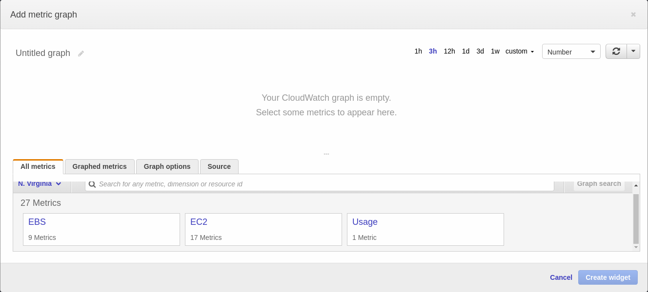 how-to-create-a-cloudwatch-alarm-to-check-apache2-status