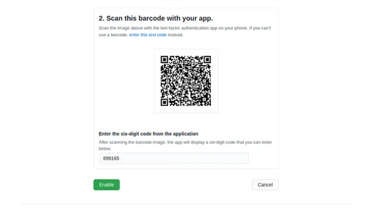 improve-security-with-2fa-on-your-github-account