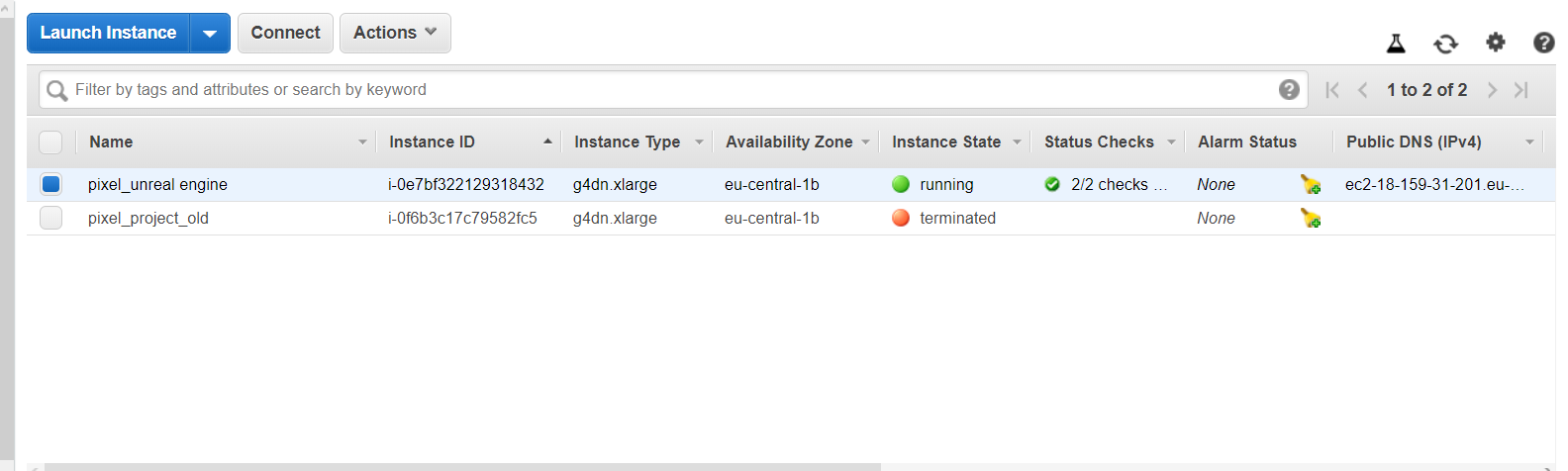 how-to-connect-an-aws-windows-ec2-instance