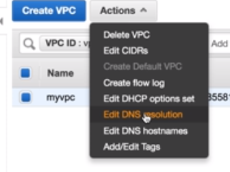 how-to-create-a-custom-dns-server-in-your-aws-vpc