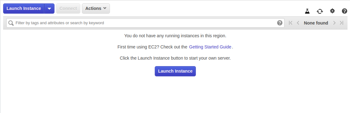 launch-an-ec2-instance