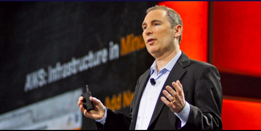 why-aws-is-a-behemoth-of-cloud-computing