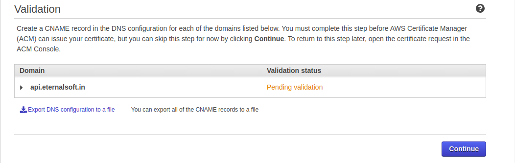 how-to-attach-custom-domain-names-to-an-api-gateway