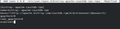 apache-couchdb-the-database-management-system