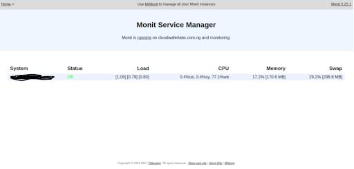 aws-monit-the-monitoring-tool