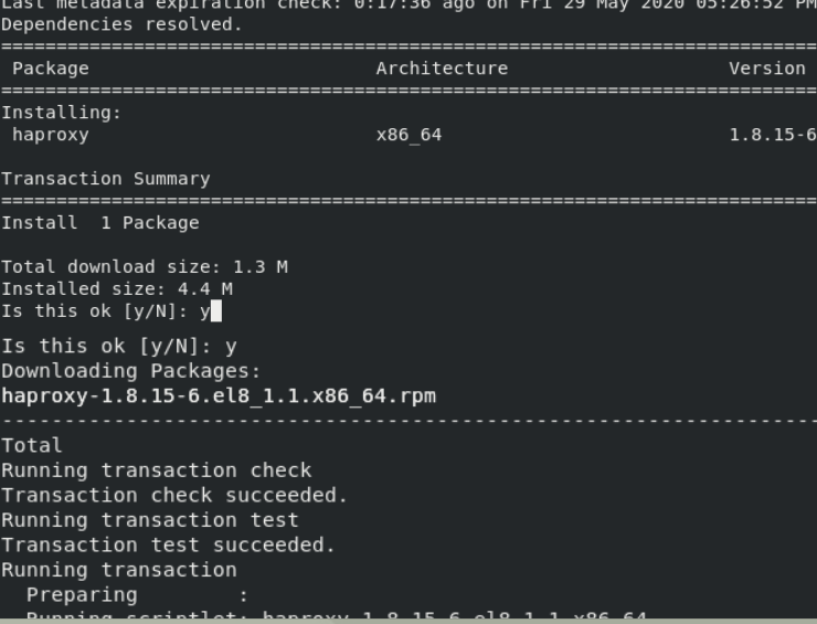haproxy-the-load-adjusting-tool