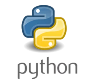new-approach-for-the-automation-python