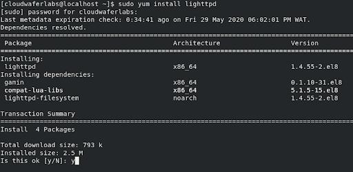 running-a-high-performance-web-server-on-aws-centos-machine