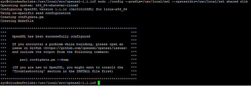 openssl-install-on-your-aws-server-1