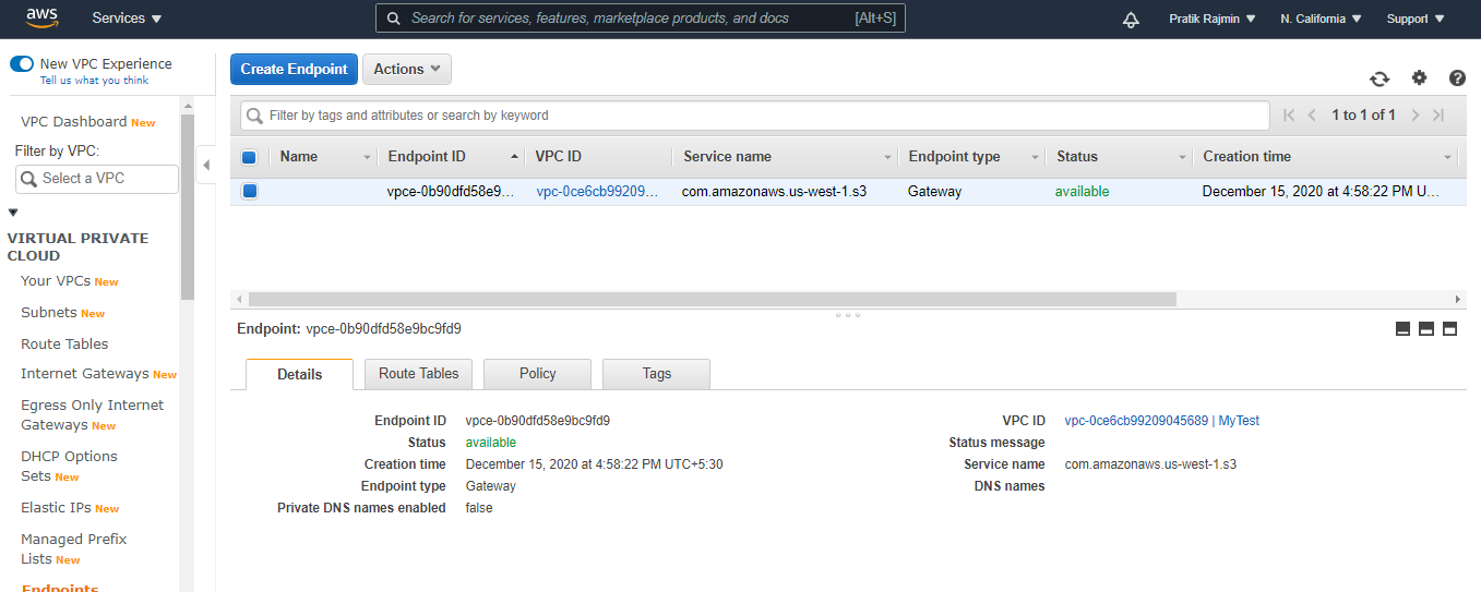 vpc-endpoints-with-s3