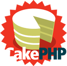 aboutcakephp